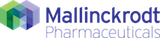 Mallinckrodt Pharmaceuticals US, Inc.